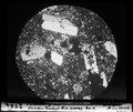 ETH-BIB-Dünnschliff IDIF, Violetter Frachyt Rio Limay, Nic. X-Dia 247-02584.tif
