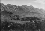 ETH-BIB-Klewenalp Bergstation-LBS H1-015408.tif