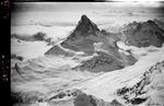ETH-BIB-Matterhorn-Inlandflüge-LBS MH01-008189.tif