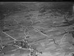 ETH-BIB-Mont-sur-Rolle, Bugnaux, Tartegnin v. N. O. aus 300 m-Inlandflüge-LBS MH01-006083.tif