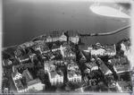 ETH-BIB-Rorschach, Hafen aus 50 m-Inlandflüge-LBS MH01-002330.tif