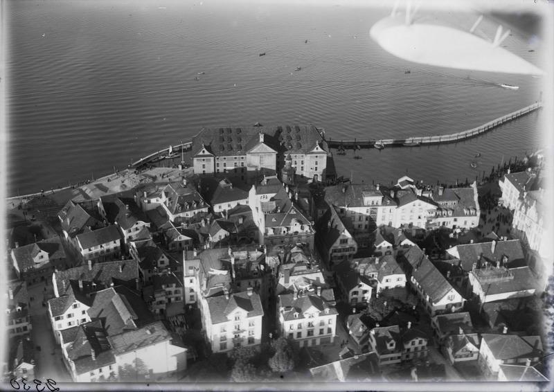 File:ETH-BIB-Rorschach, Hafen aus 50 m-Inlandflüge-LBS MH01-002330.tif