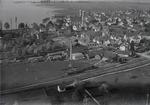 ETH-BIB-Siebnen, Möbelfabrik Rüttimann-Inlandflüge-LBS MH03-1014.tif