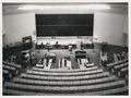 ETH-BIB-Zürich, ETH Zürich, Altes Physikgebäude, ETA-Gebäude, Scherrer-Hörsaal (ETA F 5)-Ans 00967.tif