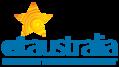 ET Australia.png