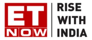 ET Now - Image: ET NOW 220px