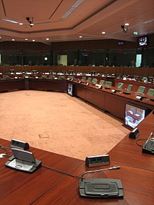 EU Council Room.jpg