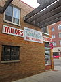 E Lansing Twichells Cleaners.jpg