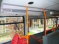 East-London-Transit-Bus-Ventilation.jpg
