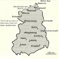 East Germany-CIA WFB Map.png
