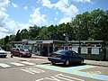 East Grinstead Railway Station - geograph.org.uk - 1343539.jpg