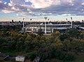 East Melbourne VIC 3002, Australia - panoramio (8).jpg