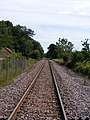 East Suffolk Line - geograph.org.uk - 1735668.jpg