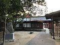 East gate of Sumiyoshi Shrine.jpg