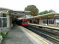 Eastcote station - geograph.org.uk - 3165021.jpg