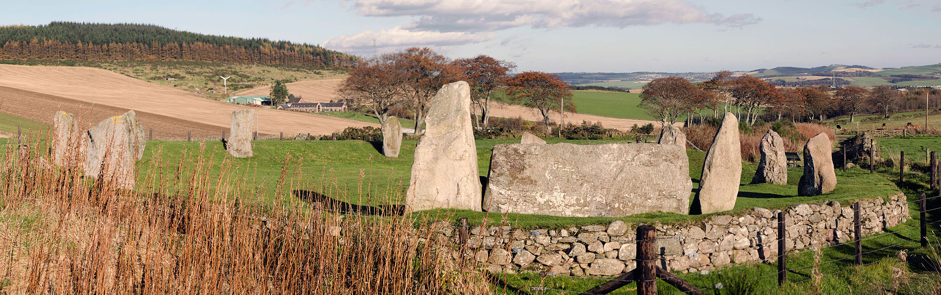 Easter Aquhorthies stone circle wide view.jpg