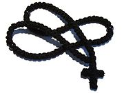 Eastern-Orthodox-prayer-rope 2006-06-02