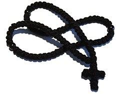 Un nouveau chemin ? 250px-Eastern-Orthodox-prayer-rope_2006-06-02