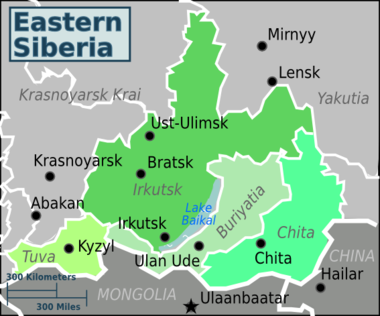 Eastern Siberia WV map PNG.png