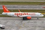 EasyJet Europe, OE-IVJ, Airbus A320-214 (40107568502).jpg