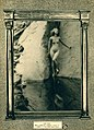 Ebb Tide - Edwin Bower Hesser Screenland0223.jpg