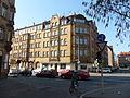 Ecke Rothenburger Straße Spenglerstraße.JPG