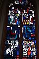 Eckendorf(Grafschaft) St.Cosmas und Damian Fenster511.JPG