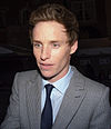 Eddie Redmayne at TIFF 2014.jpg