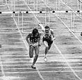 Eddy Ottoz vs Bo Forssander, Tokyo 1964.jpg