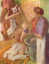Edgar Germain Hilaire Degas 046.jpg