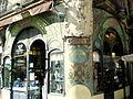 Edifici d'habitatges i antiga Casa Figueres (Barcelona) - 2.jpg