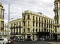 Edificio La Pilarica.jpg