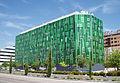 Edificio Vallecas 51 (Madrid) 29.jpg