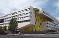 Edificio Vallecas 8 (Madrid) 01.jpg