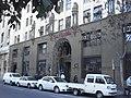 Edificio de Diario La Nación Chile (2010).JPG