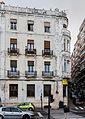 Edificio en el Paseo de la Marina Española 18, Ceuta, España, 2015-12-10, DD 49.JPG