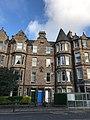 Edinburgh - Edinburgh, 117, 119, 121 Marchmont Road - 20170917163558.jpg