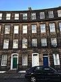 Edinburgh - Edinburgh, 17-19 Gardner's Crescent - 20170911190556.jpg