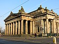 Edinburgh - Royal Scottish Academy Building - 20140421192731.jpg