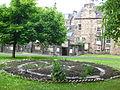Edinburgh img 3322 (3658079742).jpg