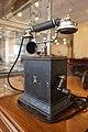 Edison telephone.JPG