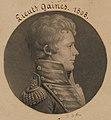 Edmund P. Gaines 1808.jpg