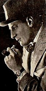Edward H. Griffith American film director, screenwriter and producer