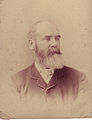 Edward Hiorns.jpg