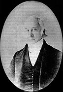 Edward James Jarvis, 1788-1852.jpg