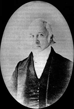 Edward James Jarvis - Edward James Jarvis