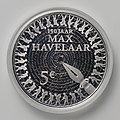 Eerste slag 150 jaar Max Havelaar, NG-2010-71-1.jpg