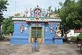 Eeswarakandanalloor Maariyamman temple.jpg