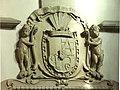 Eferding Pfarrkirche - Grabdenkmal Starhemberg 2.jpg