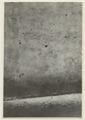 Efter en hagelskur 18 maj 1932 - SMVK - 0307.a.0071.tif